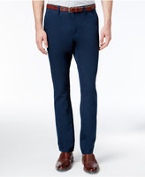Michael Kors Men's Crawford Chinos