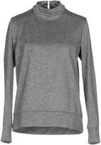 Golden Goose Deluxe Brand Sweatshirts - Item 12013497
