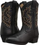 Ariat Kids' Heritage Western Boot