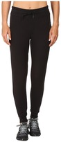 The North Face Recover-Up Jogger Pants Women's Casual Pants