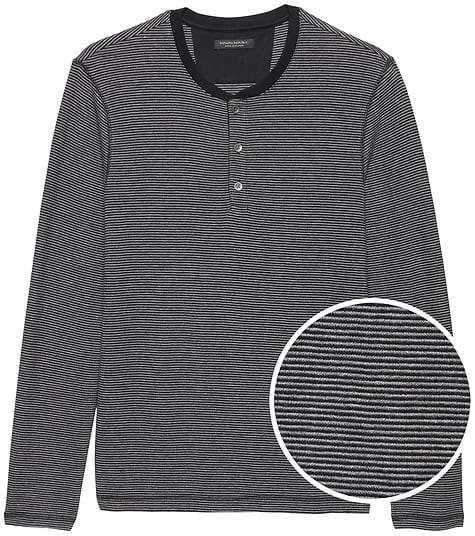 b2d8cd03 One Arm Shirts - ShopStyle