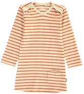 Imps & Elfs Organic Cotton Sailor Dress