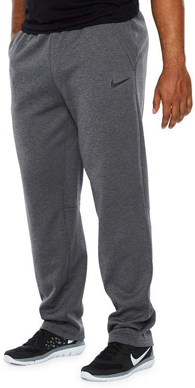a44d91b1f4d75 Mens Tall Athletic Pants Nike - ShopStyle