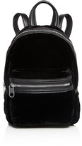 Cynthia Rowley Mini Backpack