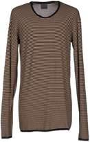 Laneus Sweaters - Item 39667516