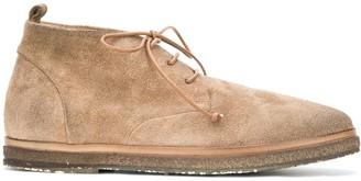 Marsèll Blocco Para 1803 boots
