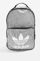 adidas Classic Backpack by