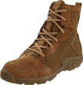 Oakley Men's LSA Water Boot
