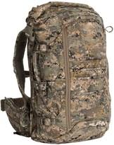 Eberlestock Little Big Top Hunting Backpack