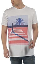 Bench Men's T-Shirt - White -