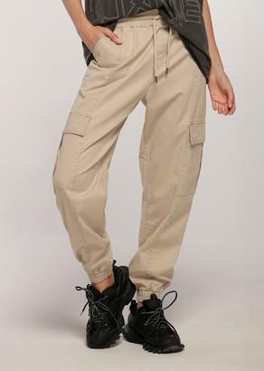 Lorna Jane Utility Flashy Pant