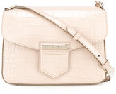 Givenchy small Nobile bag - women - Calf Leather - One Size