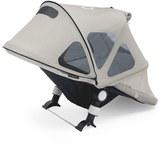 Bugaboo Infant 'Cameleon3' - Breezy' Sun Canopy