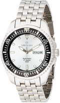 Sartego Men's SPA25 Ocean Master Automatic Watch
