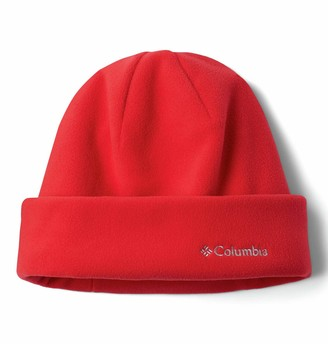 Columbia Youth Fast Trek Fleece Beanie Winter Hat