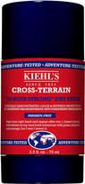 Kiehl's Kiehls Dry Clean anti–perspirant deodorant