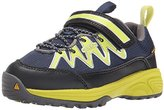 Keen Rendezvous WP Shoe (Toddler/Little Kid)