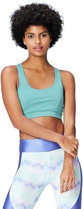 Find. Women's Sports Bra Low Impact