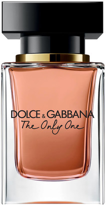 Dolce & Gabbana The Only One Eau de Parfum - 30ml