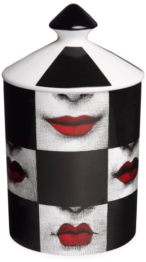 Fornasetti Candles Shop The World S Largest Collection Of Fashion Shopstyle Australia