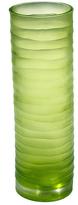 Eklo - Green Vase