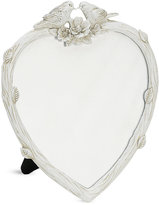Marks and Spencer Heart Bird Photo Frame 14 x 14cm (5.5 x 5.5inch)