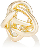 Jennifer Fisher WOMEN'S CHAOS PINKY RING