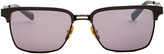 Dita Eyewear Aristocrat D-frame sunglasses