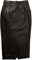 Asos Leather Skirt for Women