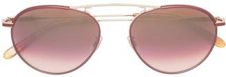 Garrett Leight Innes sunglasses