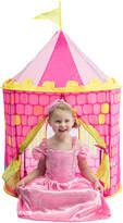 Pop-Up Princess Castle Play Tent