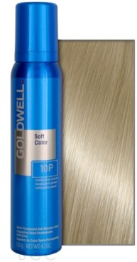Goldwell Colorance Soft Color - Pearl Blonde, 4.2-oz, from Purebeauty Salon & Spa