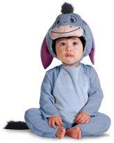 Disguise Baby's Disney Winnie The Pooh Eeyore Costume