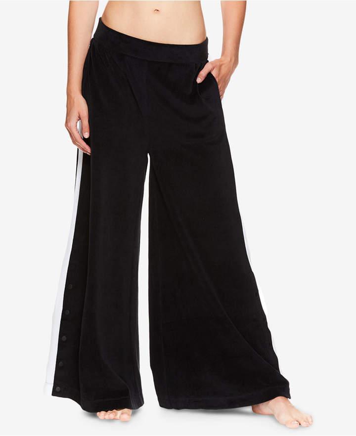 85030586c2 Gaiam Women's Pants - ShopStyle