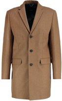 New Look New Look Classic Coat Camel