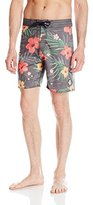 Body Glove Men's Cicada Boardshort
