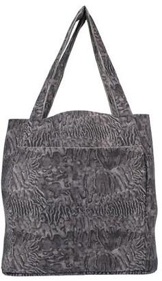 Satine Handbag