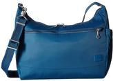Pacsafe Citysafe CS200 Handbag Weekender/Overnight Luggage