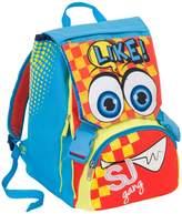 SJ GANG by SEVEN Backpacks & Fanny packs - Item 45365580