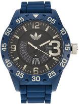 adidas Navy Watch