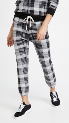 The Great The Warm Up Sweatpants