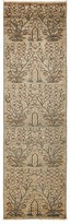 """Solo Rugs Eclectic Runner Rug, 2'8"""" x 9'6"""""""