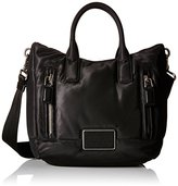 Marc by Marc Jacobs Palma EW Tote Top Handle Bag