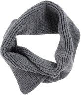 Dries Van Noten Oblong scarves