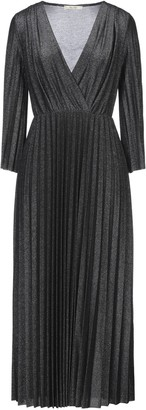 No-Nà 3/4 length dresses