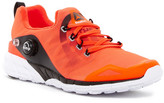Reebok ZPump Fusion Sneaker (Big Kid)