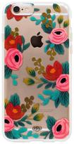 Rifle Paper Co. Rosa Iphone6/6s Case