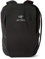 Arc'teryx Blade 20 Nylon Backpack