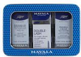 Mavala Eyes & Lashes Rescue Kit