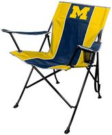 Rawlings Sports Accessories Michigan Wolverines TLG8 Chair